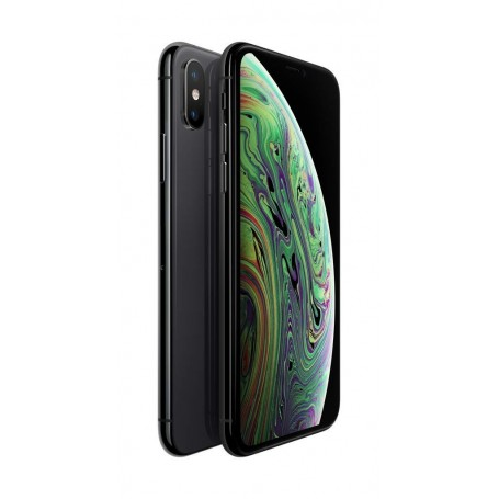"Apple iPhone XS 64GB 5.8"" Space Grey"