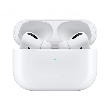 Apple Earphones AirPods Pro + Case Charging W. MWP22TY/A
