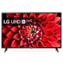 "LG 49"" LED 49UM7050 Ultra-HD 4K Smart TV UE"