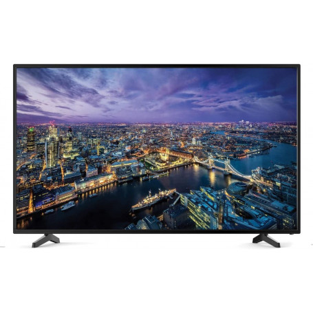 "TV Bolva 32"" Smart HD Ready TV-T2"