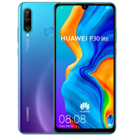 Huawei P30 lite New Edition...