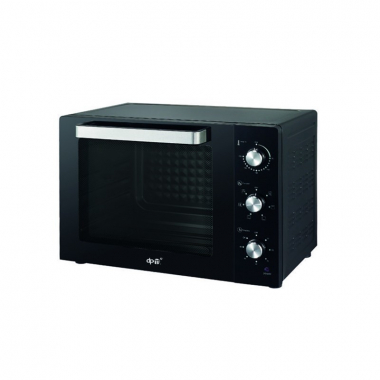 ELECTRIC OVEN VENTILATED...