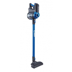 Candy electric broom CAS10...