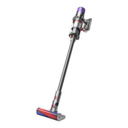 Dyson Staubsauger V11-Extra...