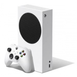 XBOX One Console s series...