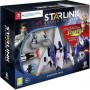 Nintendo game Switch Starlink: Battle for the Atlas - Starter Pack