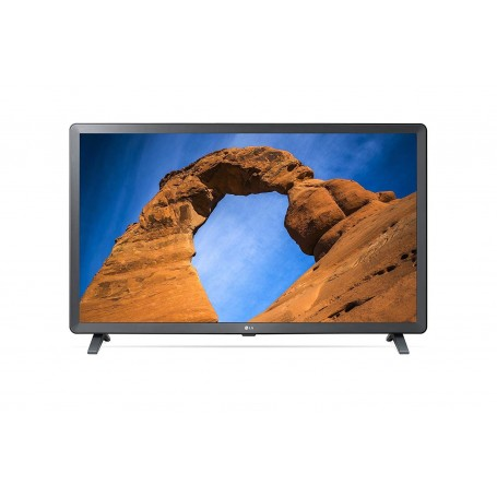 "TV LG 32LK610 32"" LED SMART TV"
