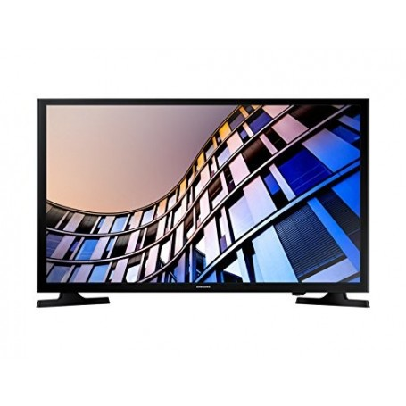TV SAMSUNG 32N4002 LED HD DE 32""