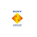 SONY COMPUTER ENT. S.A